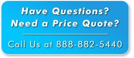 Hole in One Shootout Insurance Pricing - Online Quote