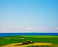 Hole In One Insurance Coverage for a Pebble Beach Golf Vacation